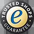certyfikat trusted shops